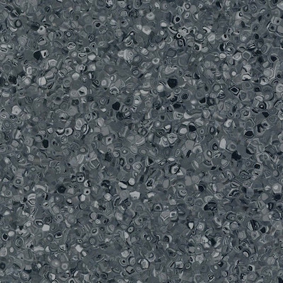Линолеум Grabo fortis anthracite