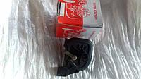 Кран отопителя 1102-1105 старого образца AURORA
