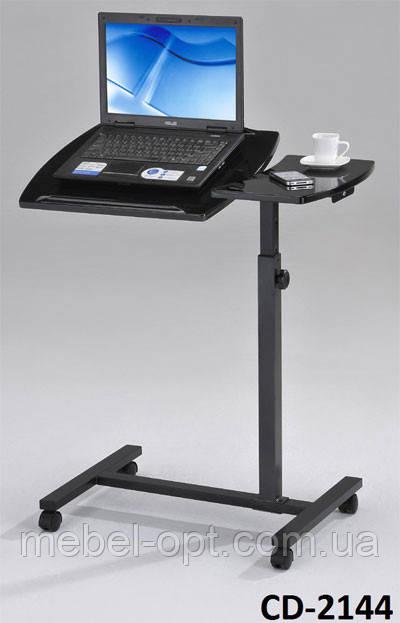 Столик (стойка) для ноутбука CD-2144