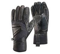 Горнолыжные перчатки мужские Black Diamond Kajia Gloves (BD 801616)