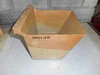 Ящик для холодильника 20 01 17 10 49 б/у