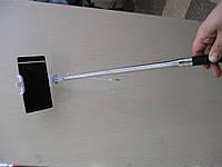 Монопод палка для селфи Monopod selfie stick nsw-6s