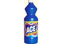 Отбеливатель ACE гель автомат 1л.