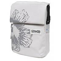 Сумка для ноутбука Golla G1289 Vertical G Bag Zoe