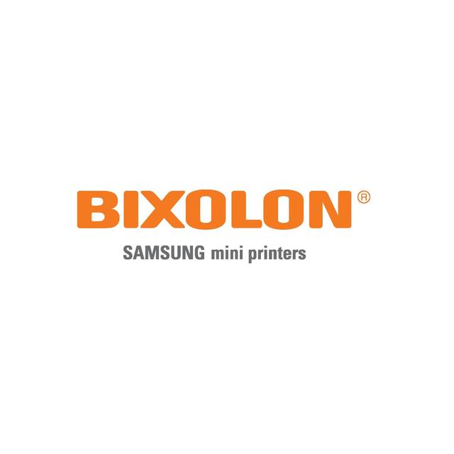 Bixolon (Samsung)