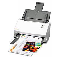 Сканер Plustek SmartOffice PS406U (0194TS)