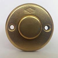 Кнопка для электромеханического замка Cisa 12011