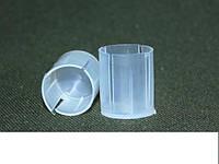 Контейнер дробовой 12 к ( 30 шт.)