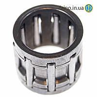 Подшипник игольчатый пальца поршня для бензопилы тип Stihl MS 170, 180