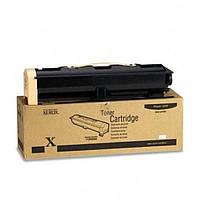 Заправка картриджа 113R00668 принтера XEROX PHASER 5500