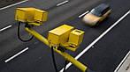 В Украине вводят новые скоростные ограничения на дорогах