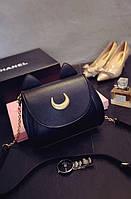 Женская сумка с ушками