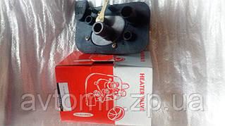 Кран отопителя ВАЗ 2108-21099,2113-2115 AURORA