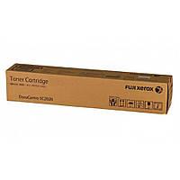 Тонер-картридж XEROX DC SC2020 Black (9K) (006R01693)