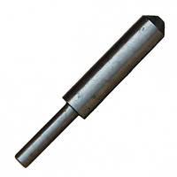 Фиксатор 125.37.259 пружины (длинный) КПП Т-150К, ХТЗ-17021