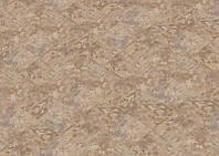 Практичная ПВХ плитка Fatra Thermofix Stone _ 15401-1