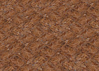 Практичная ПВХ плитка Fatra Thermofix Stone _ 15404-1