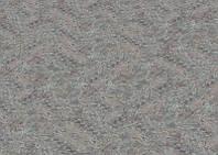 Практичная ПВХ плитка Fatra Thermofix Stone _ 15407-1