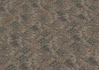 Практичная ПВХ плитка Fatra Thermofix Stone _ 15407-2