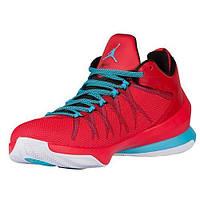 Кроссовки Jordan CP3.8  Размер 46 (30cm) б/у, фото 1