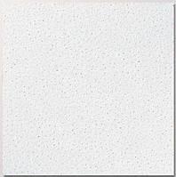 Потолочная плита DUNE Supreme Tegular 600х600х12 мм