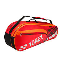 Сумка-чехол Yonex BAG 4626EX Black/Red