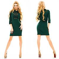 Платье, 168 ЖА, фото 1