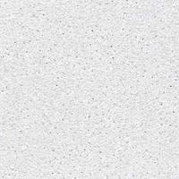 Потолочная плита DUNE Supreme Board 600х600х15 мм