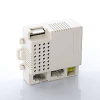 Блок управления 12V RC для детских электромобилей M 2770, M2771, M3120, M3121