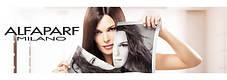 Красители для волос AlfaParf Milano