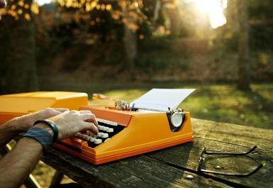 На замітку початківцям-письменникам