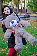 Плюшевый мишка РАФАЭЛЬ размер 100см ТМ My Best Friend (Украина) много расцветок