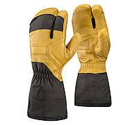 Лыжные варежки мужские Black Diamond Guide Finger Gloves (BD 801521)