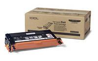 Заправка картриджа 113R00726 принтера Xerox PH6180 Black