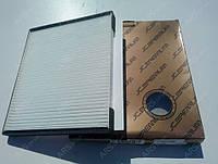 Фильтр салона Hyundai Accent Elantra 97133-1E000