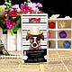 Чехол накладка с картинкой (силикон) для LG L7 p700 p705 Сова, фото 5