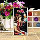Чехол накладка с картинкой (силикон) для LG L7 p700 p705 Сова, фото 10
