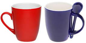 Цветные чашки под нанесение