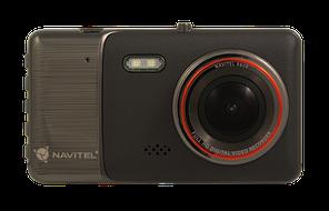 Видеорегистраторы Navitel DVR R800