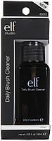 Спрей для очищения кистей e.l.f. Studio Daily Brush Cleaner