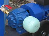 Агрегат (аппарат) индивидуального доения АИД-2, фото 2