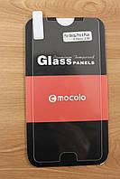 Защитное стекло Meizu Pro 6 Plus (Mocolo 0.33 mm)
