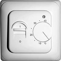 Терморегулятор In-Term RTC 70 для теплого пола