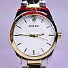 Женские наручные часы Rolex DateJust  R6257