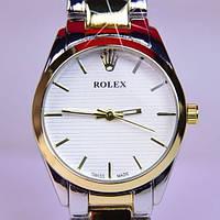 Женские наручные часы Rolex DateJust  R6257, фото 1