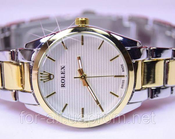 Женские часы наручные Rolex DateJust  R6257  в интернет-магазине Модная покупка