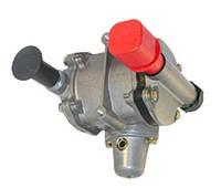 K015380N00 Тормозной кран прицепа комбинированный AE4311