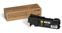 Заправка картриджа Xerox PH6500/ WC6505 Yellow (106R01603)