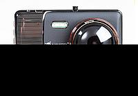Видеорегистраторы Navitel CR700 Full HD