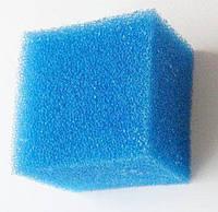 Фильтр мотора для моющего пылесоса Zelmer 919.0089